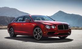 Bentley-at-the-Beijing-Auto-Show-2016-Hero-image-960x580
