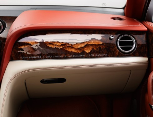 Bentley-Bentayga-Marquetry1-758x580