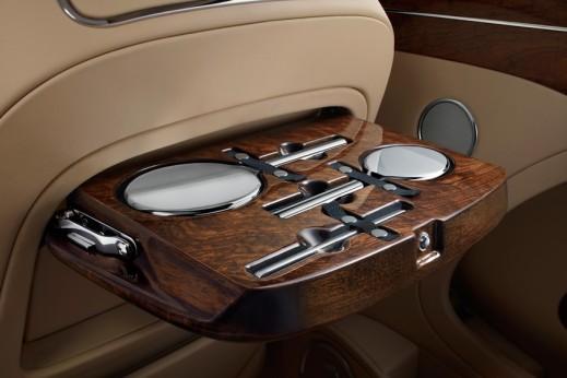 Bentley_Mulsanne_first_edition_crew_vanityset-870x580