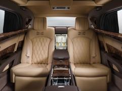 EWB-First-Edition-rear-cabin1-773x580