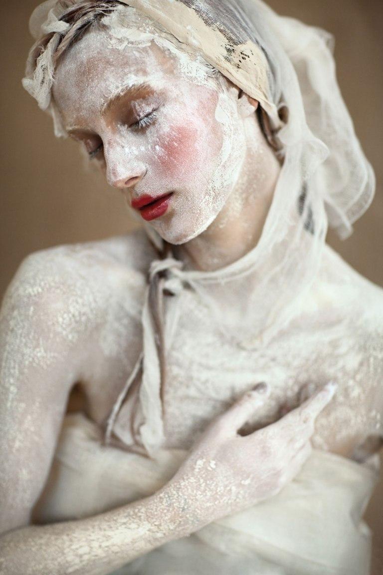 anna-radchenko-photography-6