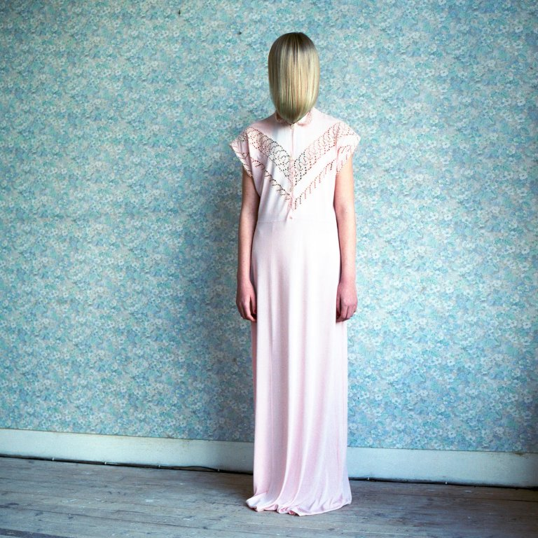 hellen-van-meene-portraits-photography-1
