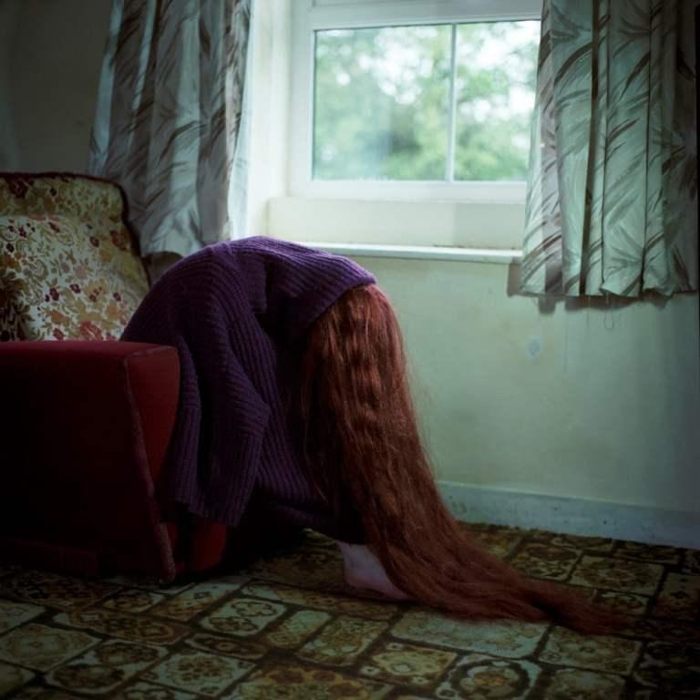 hellen-van-meene-portraits-photography-3
