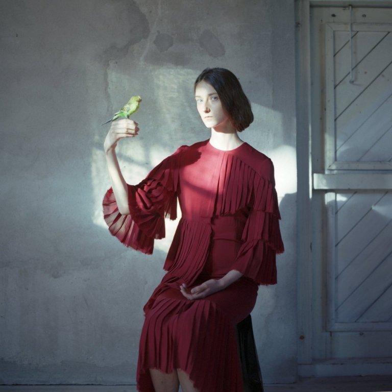 hellen-van-meene-portraits-photography-5