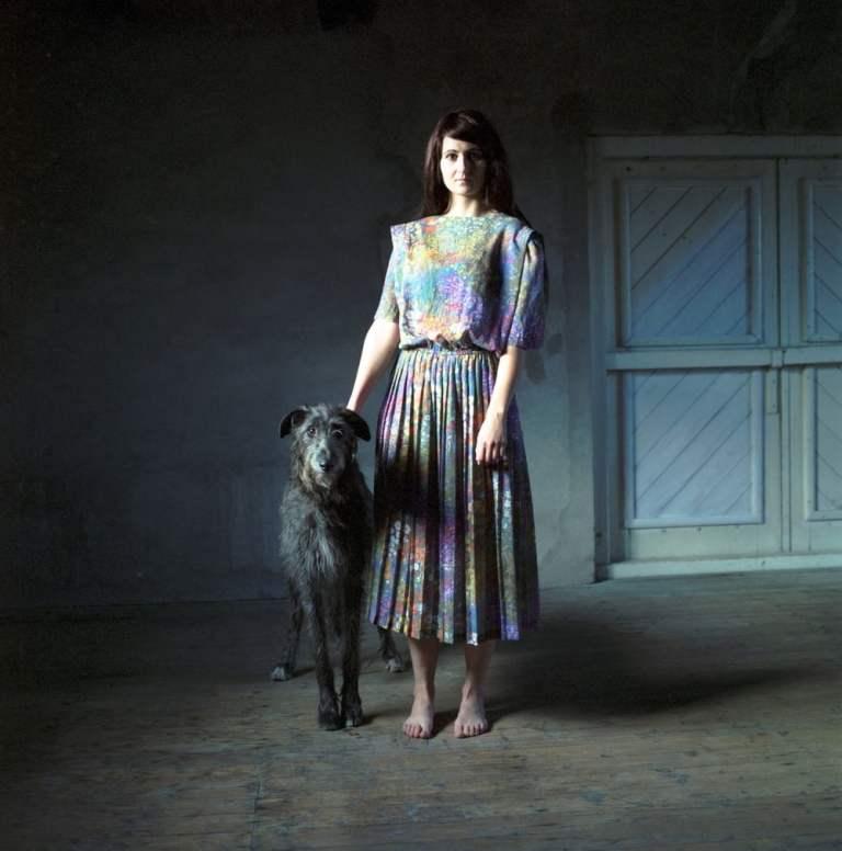 hellen-van-meene-portraits-photography-6