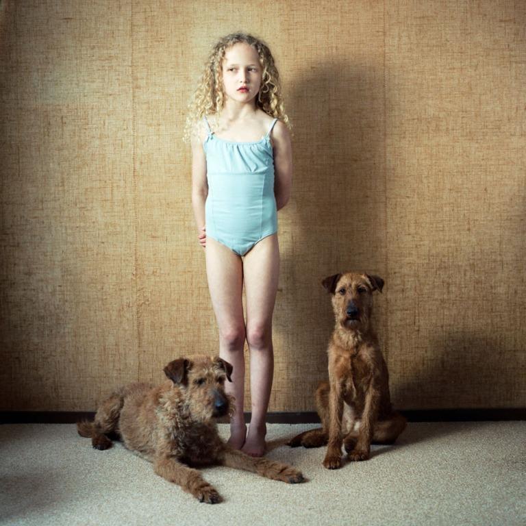 hellen-van-meene-portraits-photography-9
