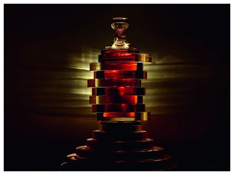 hennessey-8-cognac-1170x878