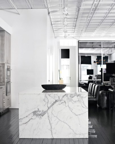 interior-designer-ryan-korban-docu-series-1