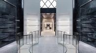 interior-designer-ryan-korban-docu-series-13