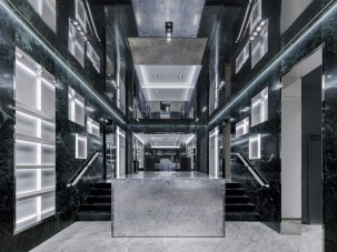 interior-designer-ryan-korban-docu-series-5