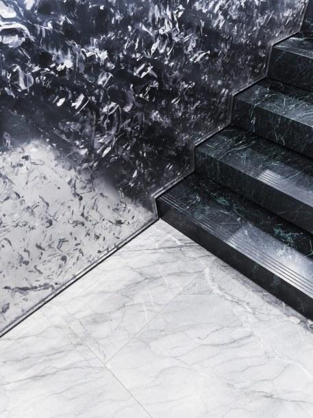 interior-designer-ryan-korban-docu-series-6
