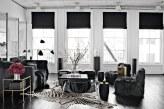 interior-designer-ryan-korban-docu-series
