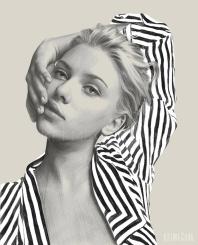 kei-meguro-amazing-pencil-illustration-portraits-5