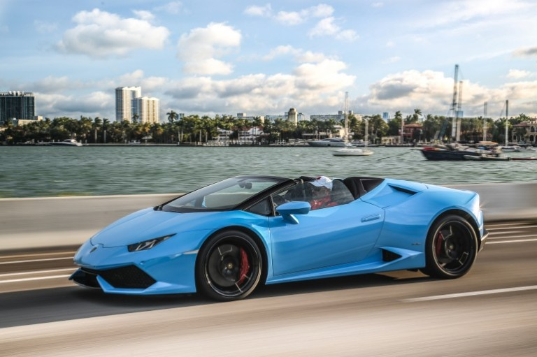 Lamborghini-Huracan-Spyder-770x513