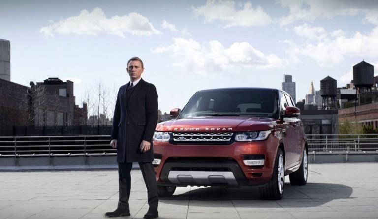 Range-Rover-Sport-1170x679