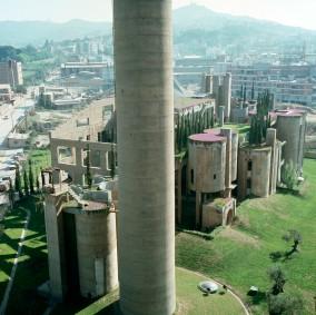 Ricardo_Bofill_Taller_Arquitectura_SantJustDesvern_Barcelona_Spain_OutdoorSpaces_(18)