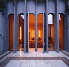 Ricardo_Bofill_Taller_Arquitectura_SantJustDesvern_Barcelona_Spain_PrivateSpaces_(10)