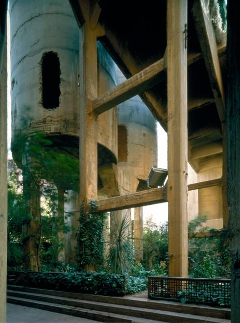 Ricardo_Bofill_Taller_Arquitectura_SantJustDesvern_Barcelona_Spain_PrivateSpaces_(11)