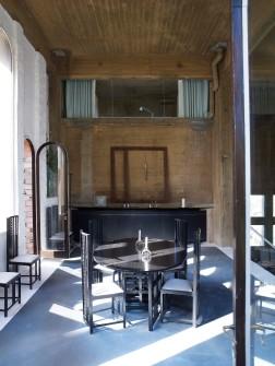 Ricardo_Bofill_Taller_Arquitectura_SantJustDesvern_Barcelona_Spain_PrivateSpaces_(4)_©_Richard_Powers