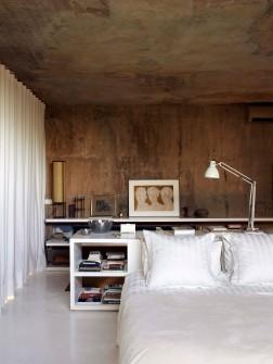 Ricardo_Bofill_Taller_Arquitectura_SantJustDesvern_Barcelona_Spain_PrivateSpaces_(5)_©_Richard_Powers