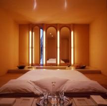 Ricardo_Bofill_Taller_Arquitectura_SantJustDesvern_Barcelona_Spain_PrivateSpaces_(8)