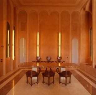 Ricardo_Bofill_Taller_Arquitectura_SantJustDesvern_Barcelona_Spain_PrivateSpaces_(9)