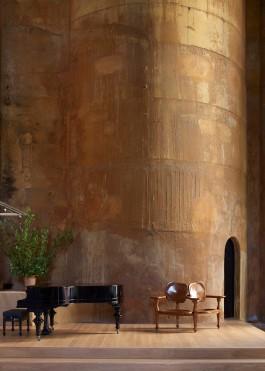 Ricardo_Bofill_Taller_Arquitectura_SantJustDesvern_Barcelona_Spain_WorkSpace_©_Richard_Powers