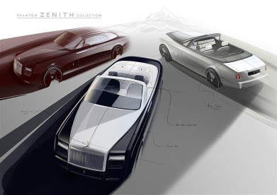 rolls-royce-unveils-phantom-zenith-collection_1