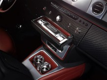 rolls-royce-unveils-phantom-zenith-collection_10-774x580