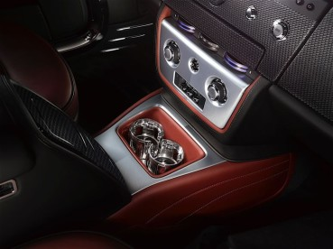 rolls-royce-unveils-phantom-zenith-collection_11-774x580