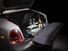 rolls-royce-unveils-phantom-zenith-collection_3-774x580