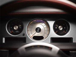 rolls-royce-unveils-phantom-zenith-collection_7-774x580