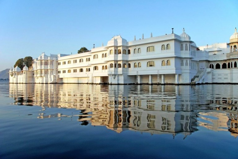 Taj-Lake-Palace-770x515