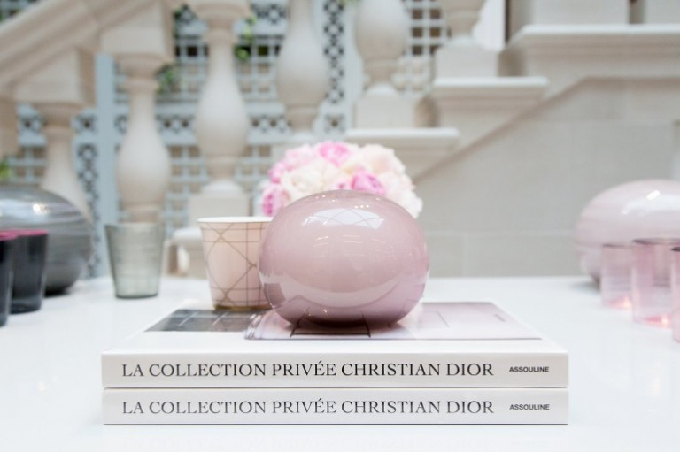 04-christian-dior-new-home-store-770x513