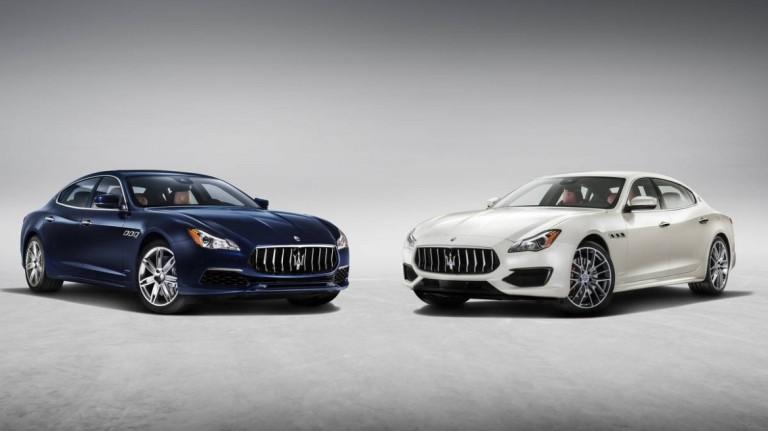 2017-Maserati-Quattroporte-2-1170x658