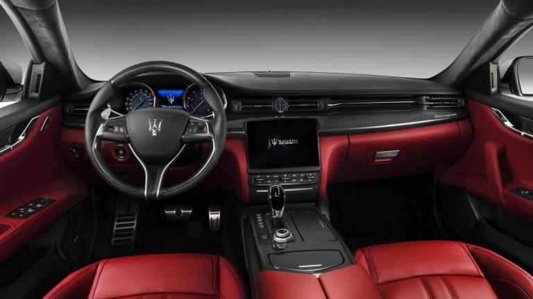 2017-Maserati-Quattroporte-4-1170x658