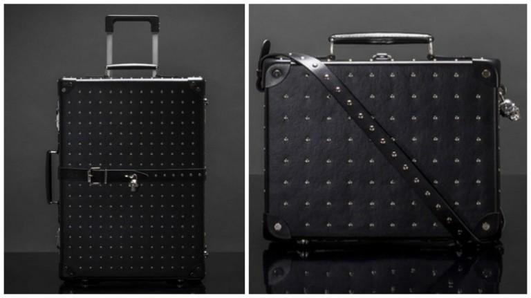 Alexander-McQueen-x-Globetrotter-luggage-1-770x433