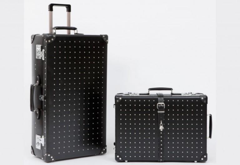 Alexander-McQueen-x-Globetrotter-luggage-5-770x530