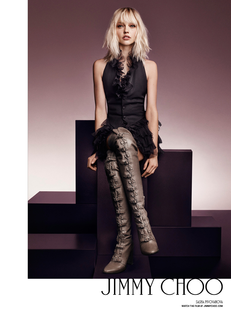aw16-advertising-campaign-maloy-boot