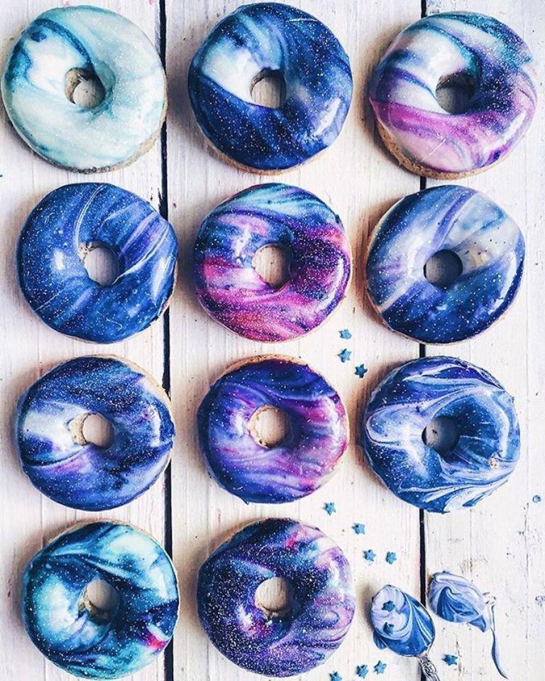 hedi-gh-galaxy-donuts-1