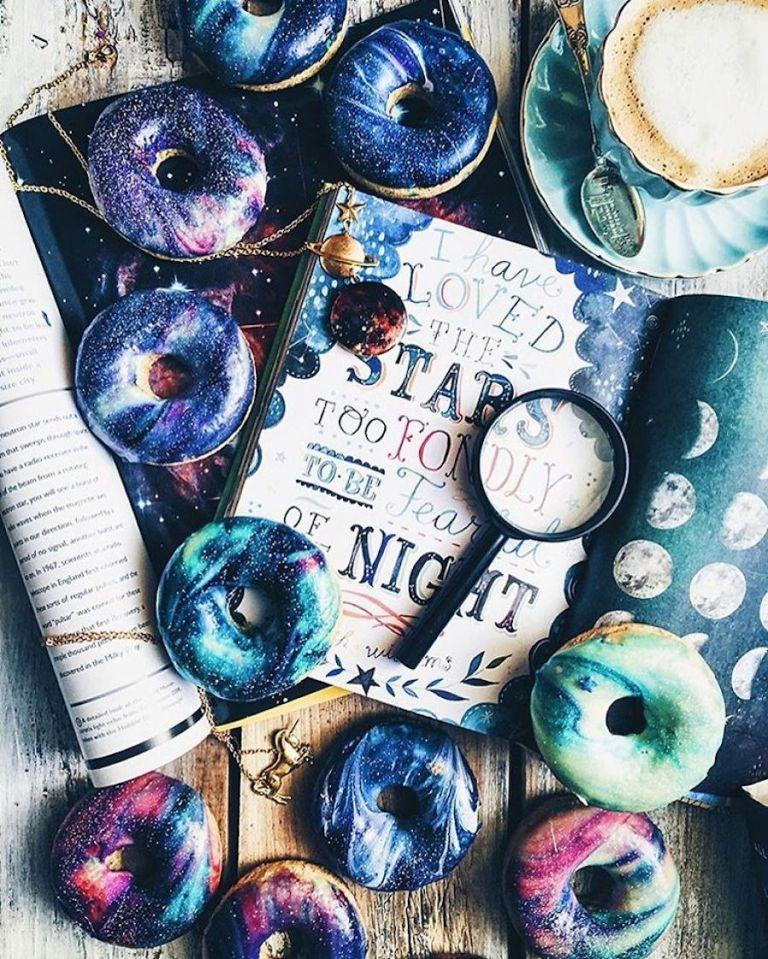 hedi-gh-galaxy-donuts-2