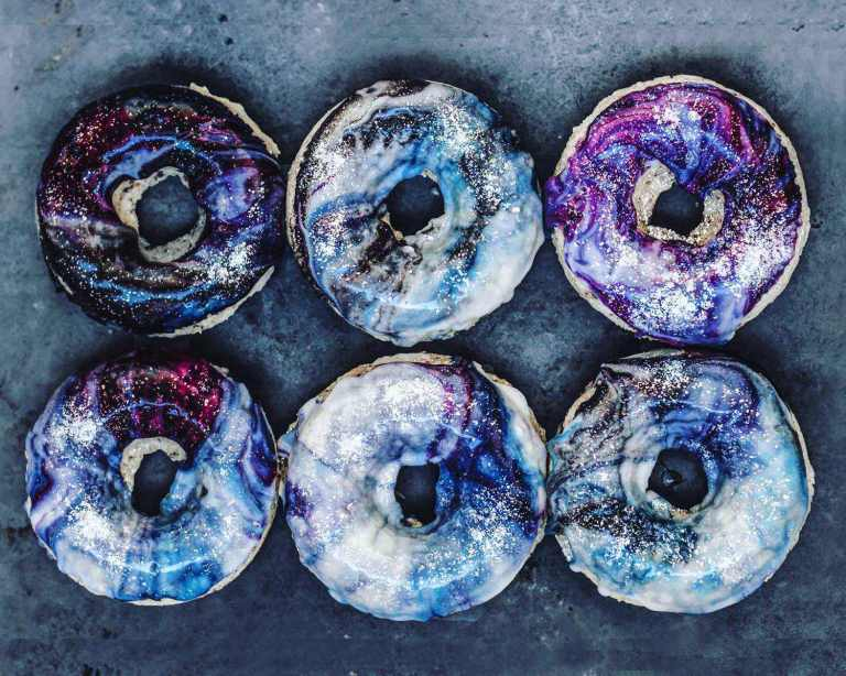 hedi-gh-galaxy-donuts