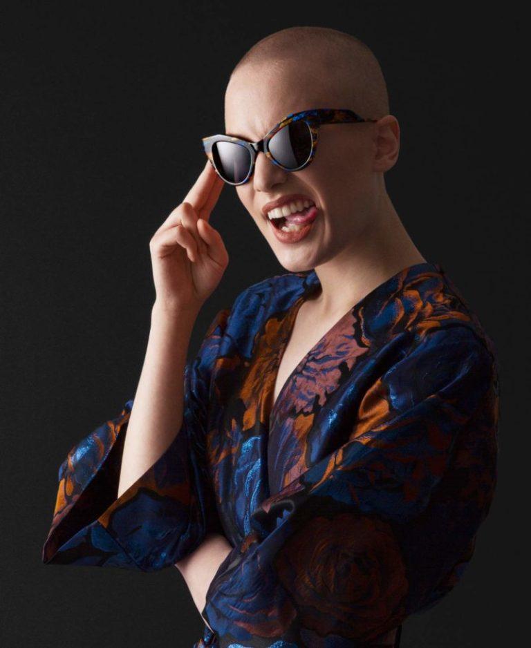 kaibosh-sunglasses-summer-01-800x978