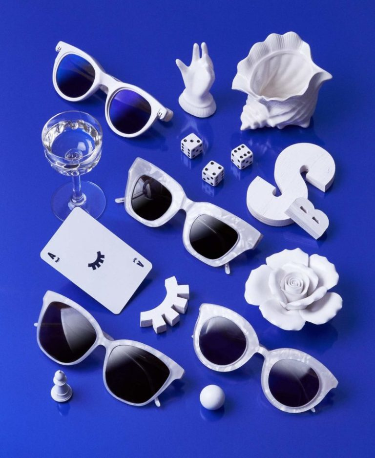 kaibosh-sunglasses-summer-02-800x978