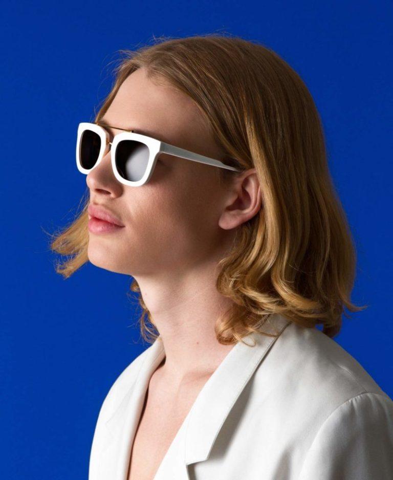 kaibosh-sunglasses-summer-03-800x978