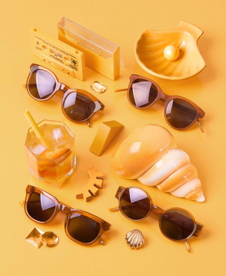 kaibosh-sunglasses-summer-04-800x978