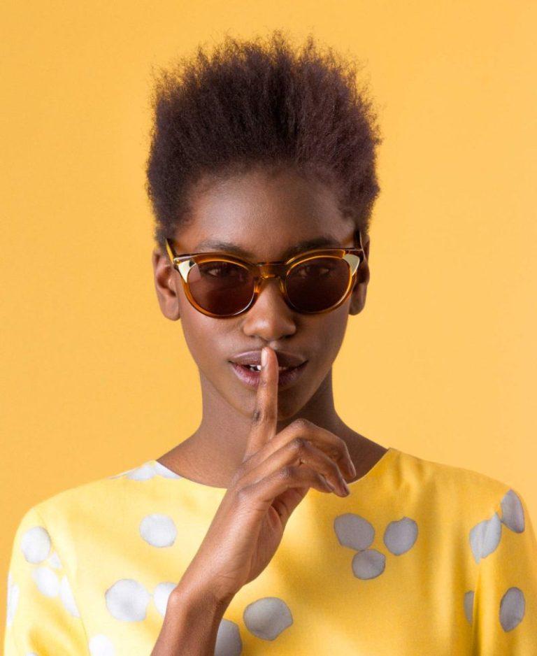 kaibosh-sunglasses-summer-05-800x978