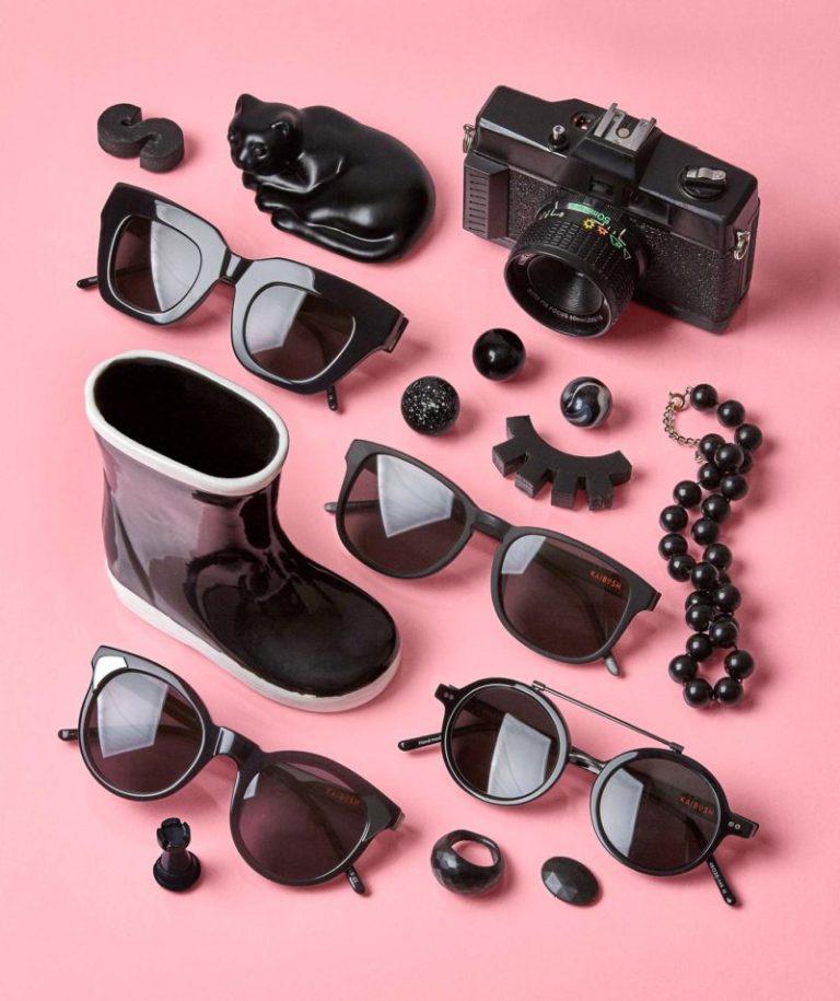 kaibosh-sunglasses-summer-06-800x954