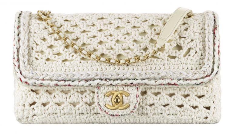 Chanel-Cuba-White-macrame-bag-with-a-CC-lock-770x443