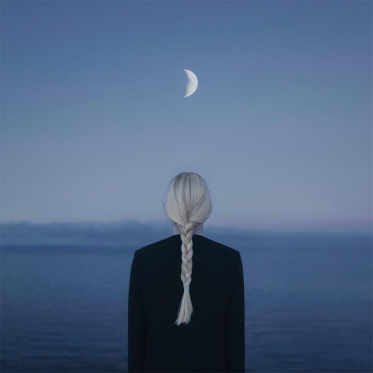 gabriel-isak-surreal-photography-5